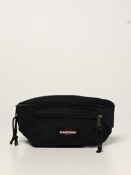 Marsupio Doggy Bag Suday Eastpak
