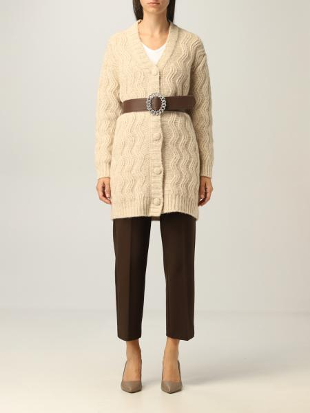 Pullover damen Giuseppe Di Morabito