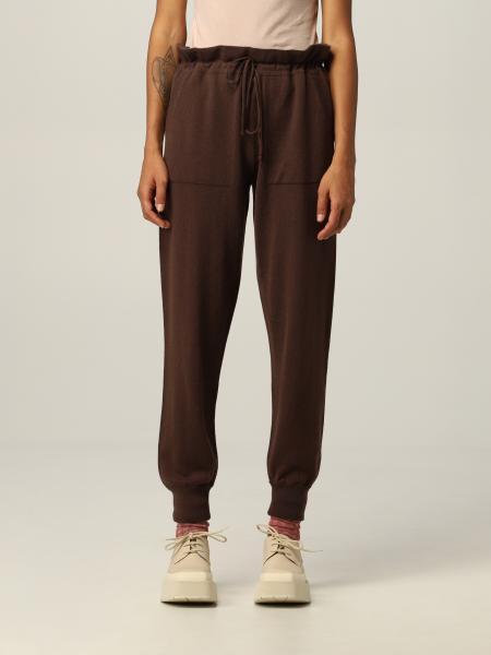 Canessa: Pantalone donna Canessa