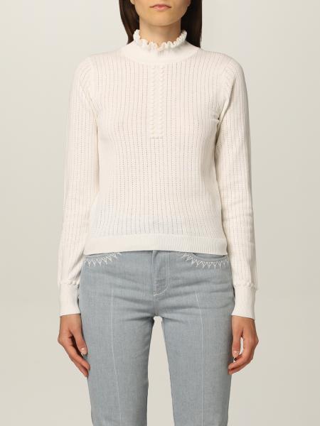 See By Chloé für Damen: Sweatshirt damen See By ChloÉ