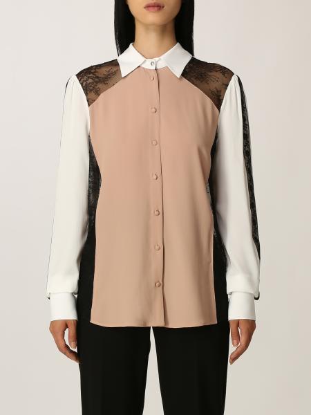 Shirt women Anna Molinari