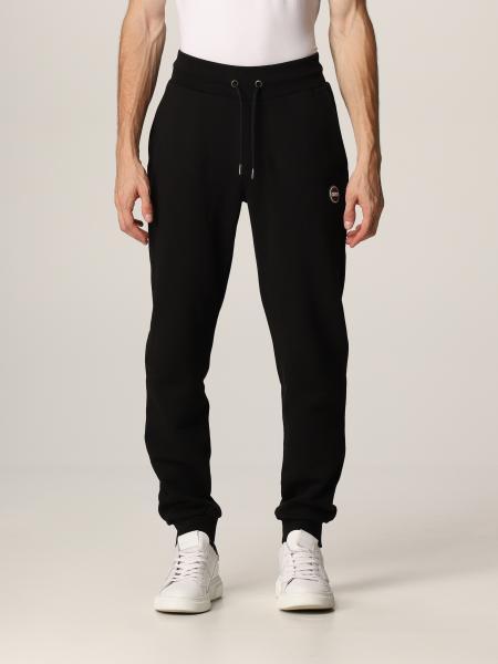 Colmar homme: Pantalon homme Colmar