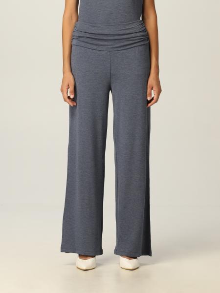 Pantalon femme Dkny