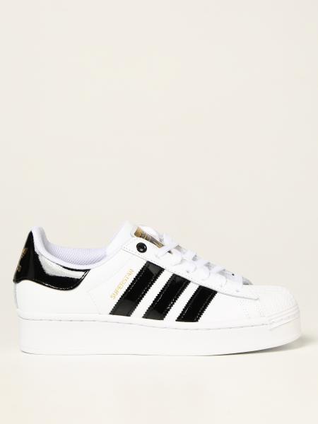 运动鞋 女士 Adidas Originals