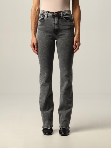Pantalone donna 3x1