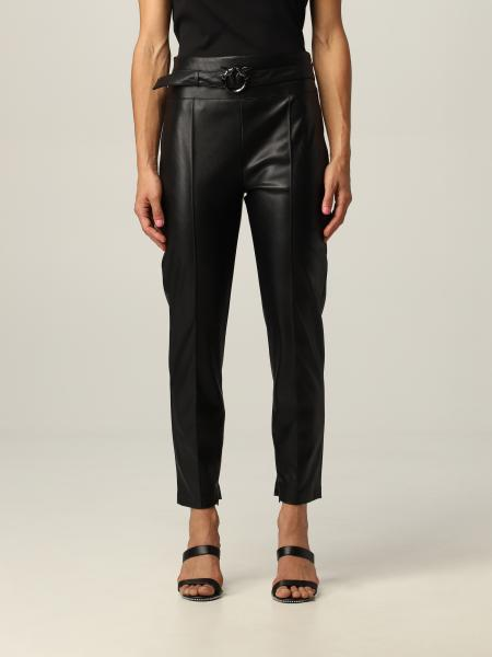 Trousers women Pinko
