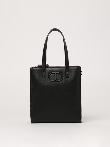 Tote bags women Twin Set