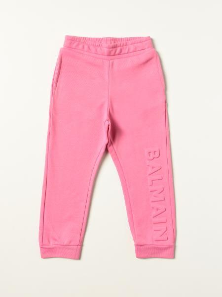 Pants kids Balmain