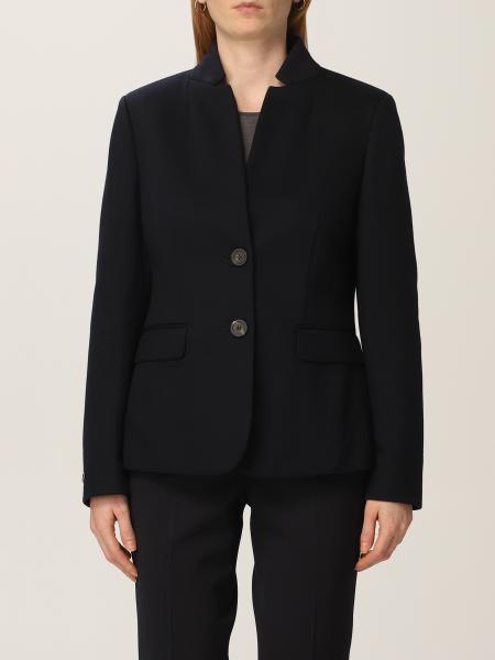 Peserico für Damen: Jacke damen Peserico