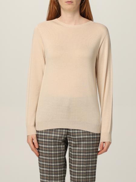 Peserico für Damen: Pullover damen Peserico