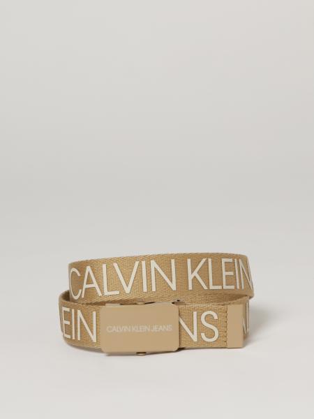 Ремень Детское Calvin Klein