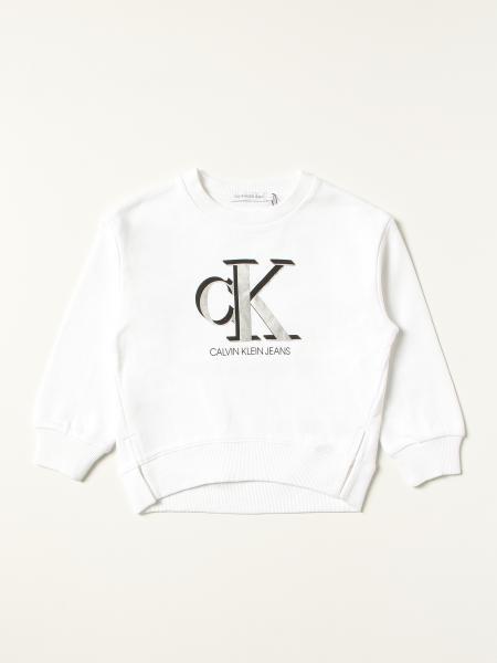Calvin Klein: Jersey niños Calvin Klein