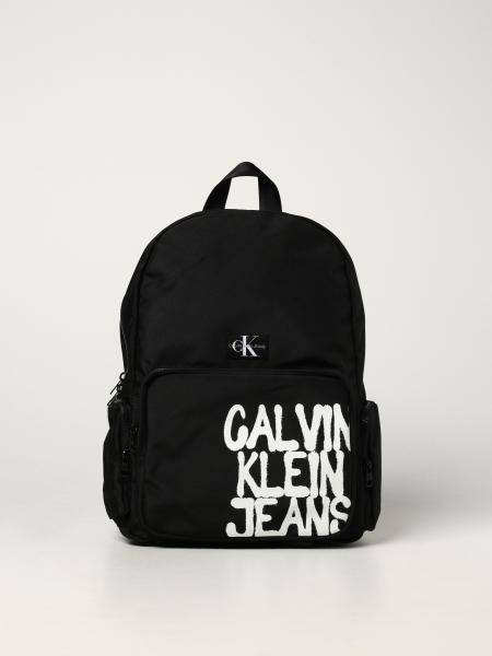 Bag kids Calvin Klein