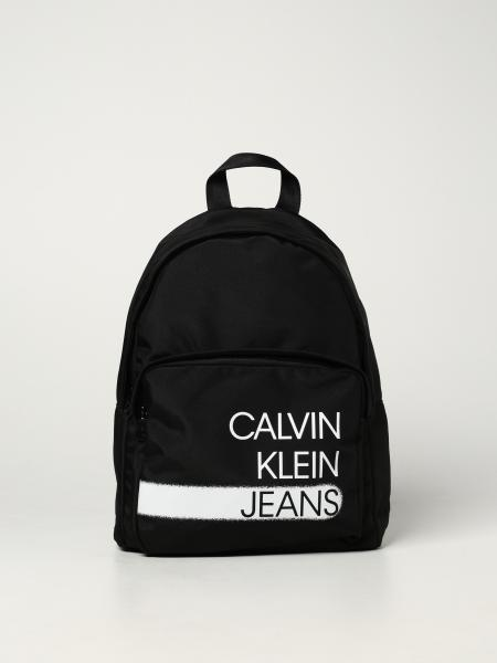 Calvin Klein: Bolso niños Calvin Klein