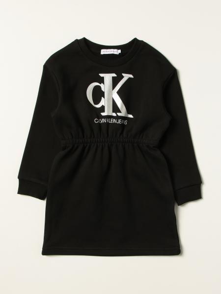 Calvin Klein: Dress kids Calvin Klein
