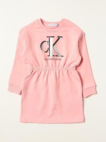 Dress kids Calvin Klein