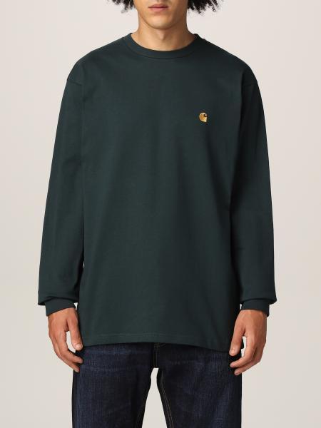 Camiseta hombre Carhartt