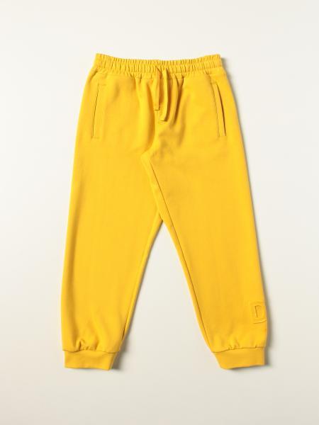 Pantalone jogging Dolce & Gabbana
