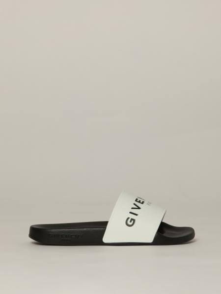 Shoes kids Givenchy