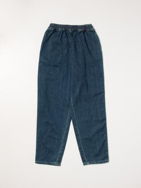 Jeans kinder Gucci