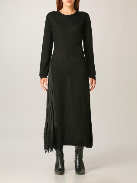 Twinset: 连衣裙 女士 Twin Set