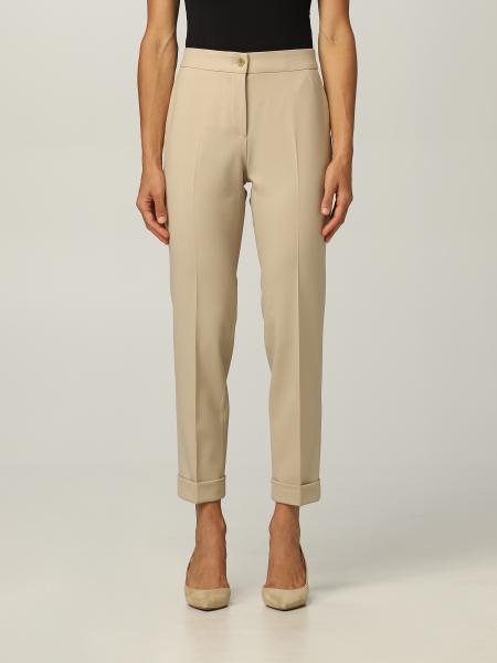 Pantalon femme Etro