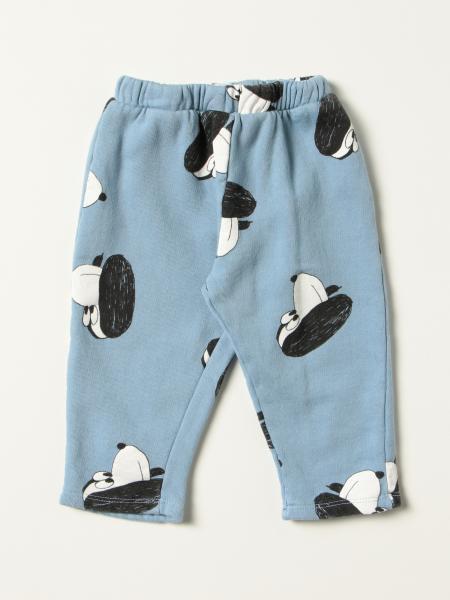 Bobo Choses: Pantalón niños Bobo Choses