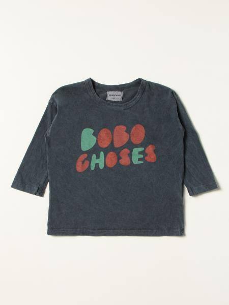 Bobo Choses: Jersey niños Bobo Choses