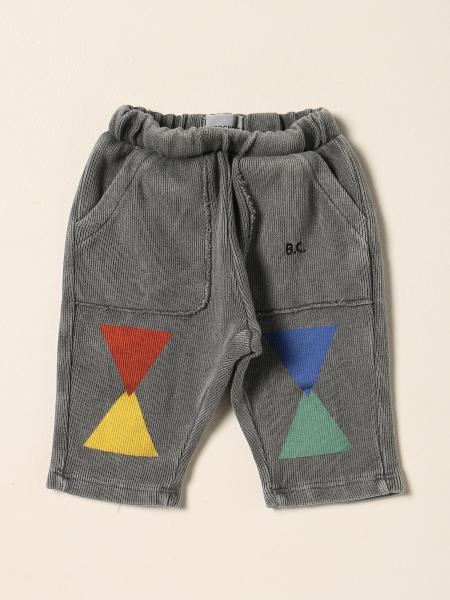 Pantalone bambino Bobo Choses