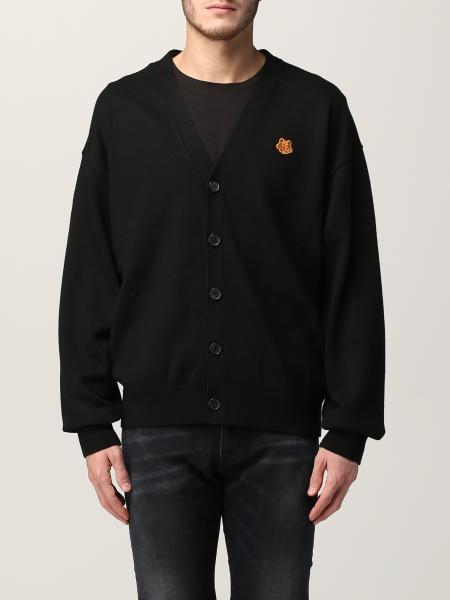 Kenzo für Herren: Pullover herren Kenzo