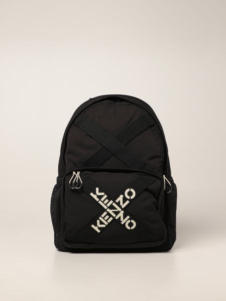 Kenzo für Damen: Rucksack damen Kenzo