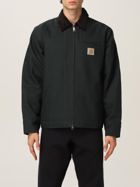 Jacket men Carhartt