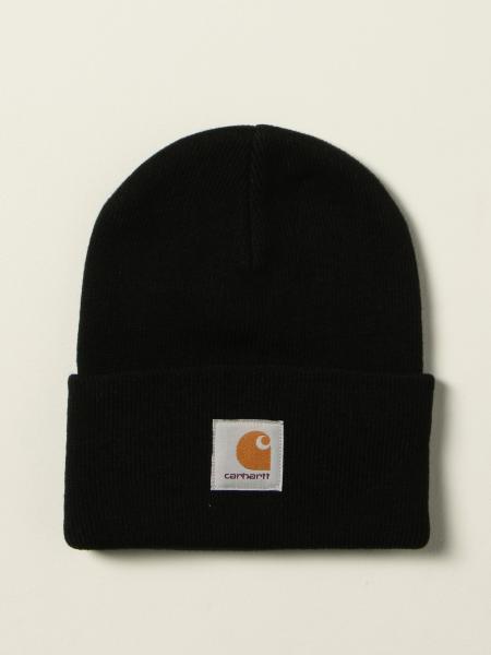Cappello a berretto Carhartt con logo