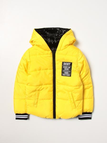 Jacket kids Dkny