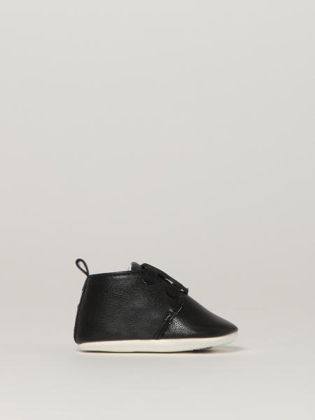 Обувь Детское Karl Lagerfeld Kids