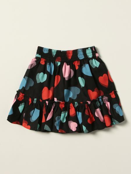 Skirt kids Stella Mccartney