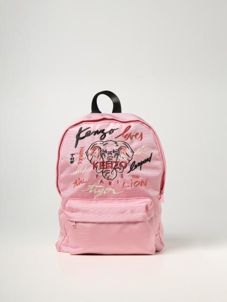 Bag kids Kenzo Junior