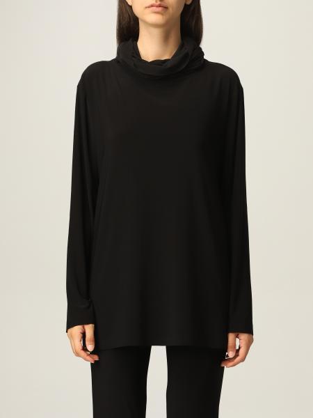 Norma Kamali für Damen: Pullover damen Norma Kamali
