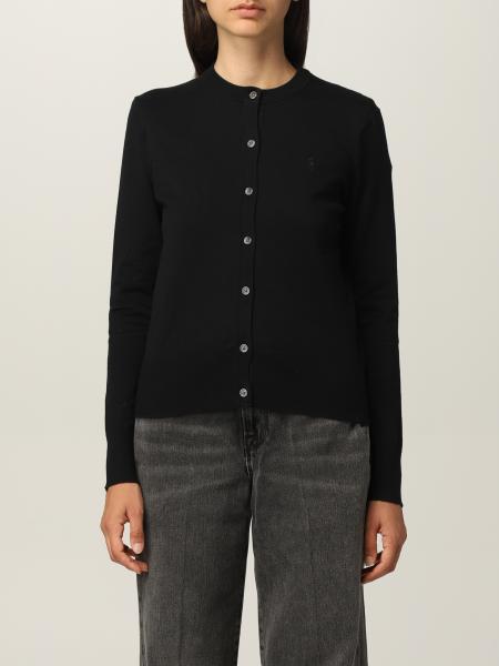 Pullover damen Polo Ralph Lauren