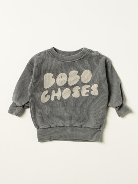Bobo Choses: Pull enfant Bobo Choses