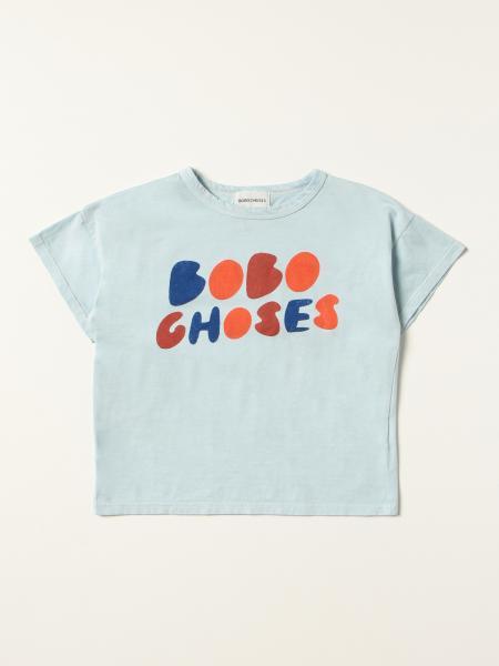 Футболка Детское Bobo Choses