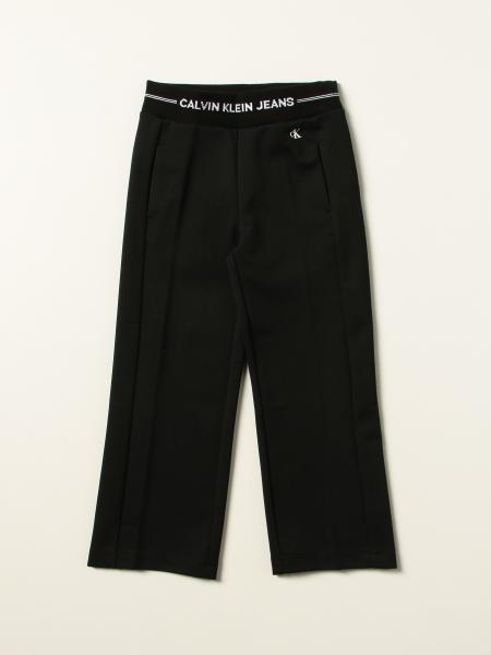 Calvin Klein: Pantalón niños Calvin Klein