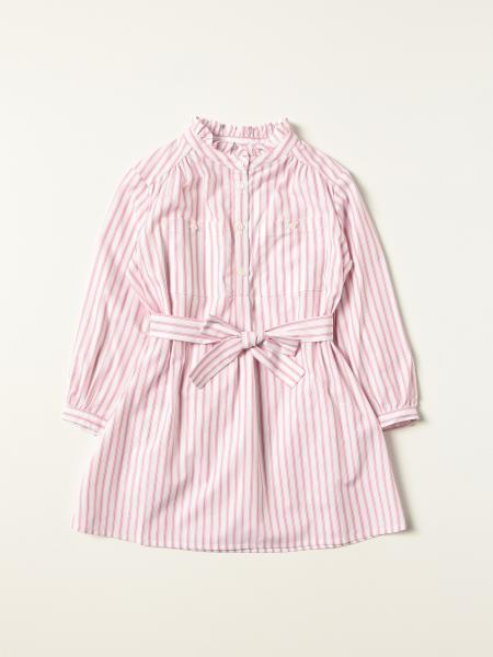 Bonpoint: Dress kids Bonpoint