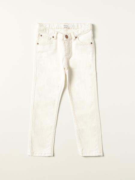 Bonpoint: Trousers kids Bonpoint