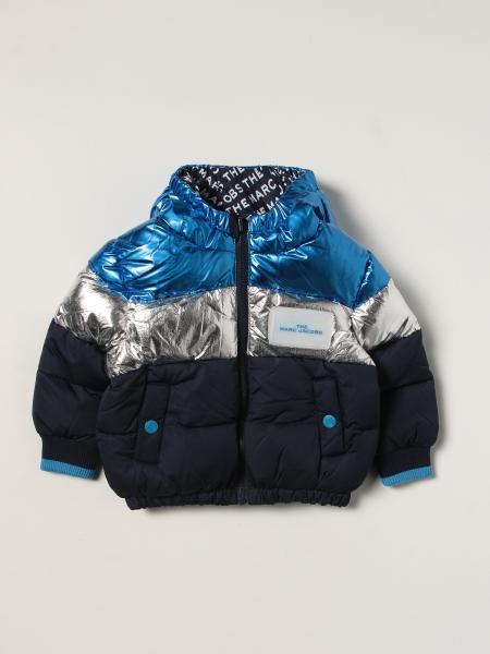 Jacket kids Little Marc Jacobs