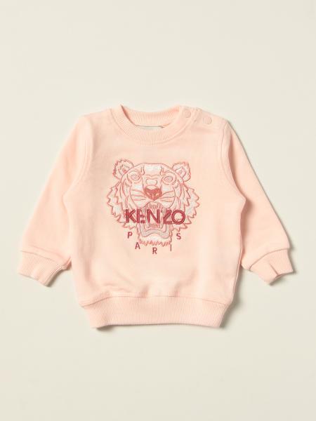 Kenzo: Jersey niños Kenzo Junior