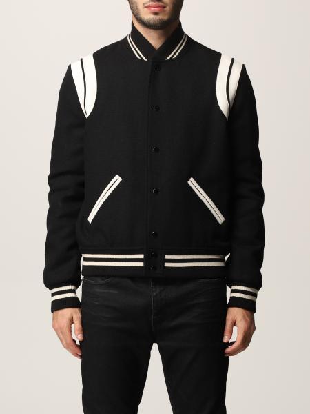 Куртка Мужское Saint Laurent