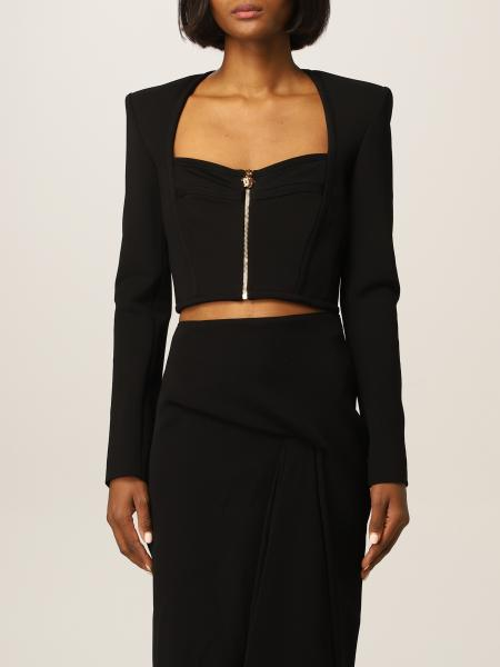 Versace femme: Veste femme Versace