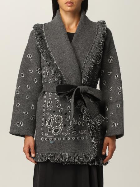 Alanui für Damen: Pullover damen Alanui