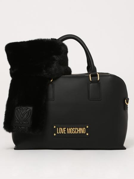 Love Moschino 女士: 手提包 女士 Love Moschino